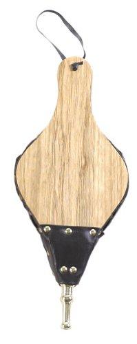 Cheap Uniflame Oak Bellow, C-6144, Cast Nozzle 18″ Long