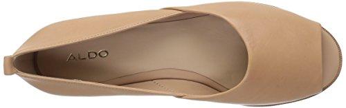 US Women B Chiarella Pink 7 Sandal Espadrille Aldo Miscellaneous q8Hdq