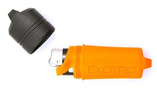 Exotac 1102 P fireROD Refill Kit