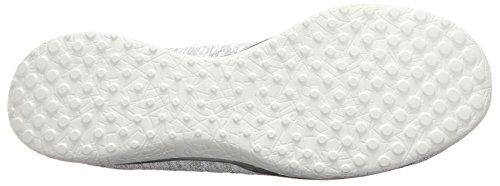 Zapatillas Skechers Zapatillas Skechers Zapatillas Skechers Zapatillas FF6Ixw7drq