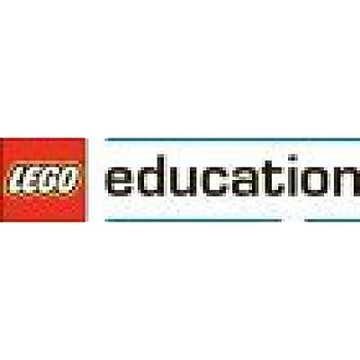Lego Mindstorms Ev3 Medium Servo Motor 45503: Toys & Games