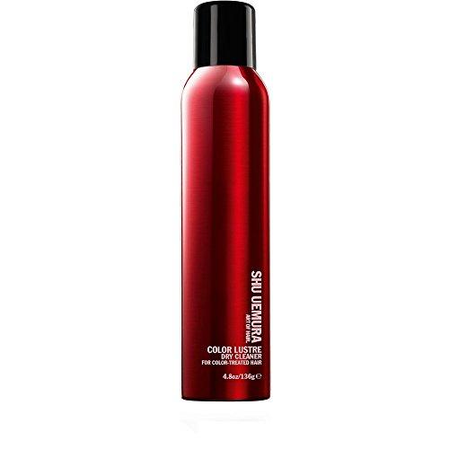 shu-uemura-color-lustre-dry-cleaner-dry-shampoo-48-oz