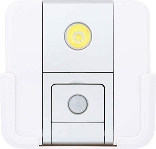 Motion Activated Wireless Led Accent Lights in US - 6