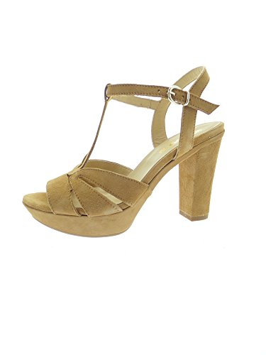 Igi&Co 38574 Sandalo Donna Safari 41