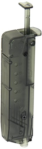 Umarex Walther 2252505 100 Rounds Air Soft Speed Loader, 6mm