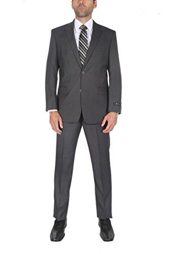 New 50l Mens Suit - 9