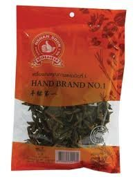 Spicy World Star Anise 3.5 Ounce