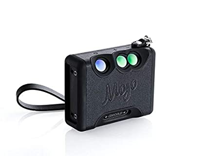 Amazon.com: CHORD Mojo Leather Case (ONLY) for CHORD Electronics ...