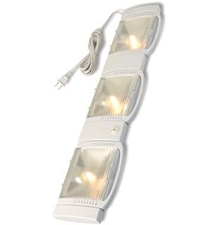 xenon task lighting under cabinet. westek xe130hb 24inch plugin 60 watt xenon directit task lighting under cabinet