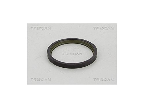 Triscan ABS Reluctor Ring, 8540 10420: