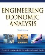 ENGR.ECONOMIC ANALYSIS-W/CD