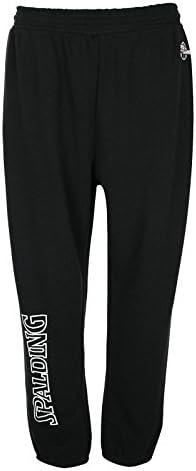 Spalding Enfant Team II Long Pants