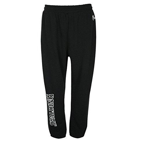 Spalding Team II Long Pants Pantalones: Amazon.es: Ropa y accesorios