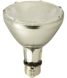 replacement-for-osram-sylvania-mcp39par30ln-u-940-fl-eco-replacement-light-bulb