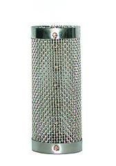 Legend 900-094 1-1//2 T//S-15 20 Mesh Stainless Steel Y-Strainer Screen