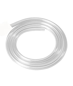 Siphon Hose 5/16 Inch ID (5 Foot)