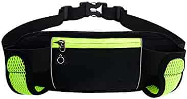 8420cef1180d Shopping Greens - Waist Packs - Luggage & Travel Gear - Clothing ...