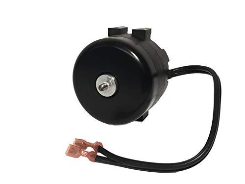 Bunn 29160.0000 Fan Motor Replacement 115V 25W