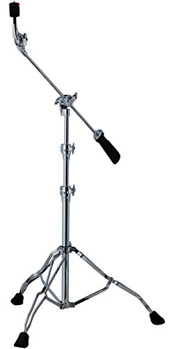 Tama HC84BW Roadpro Boom Cymbal Stand with Detachable Weight