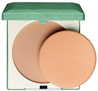Stay-Matte Sheer Pressed Powder, 0.27 oz. Stay Light Neutral New