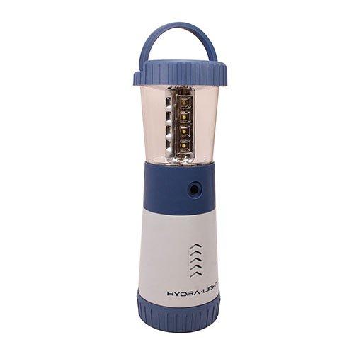 Hydralight Water Only Personal Lantern, Blue PL-250BLU