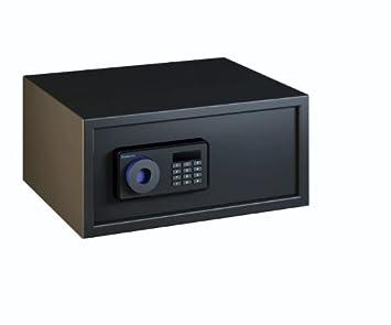 ALD22 - Chubbsafes Aire Hotel caja fuerte cerradura electrónica y ...