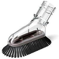Dyson Qualtex Genuine Dusting Brush Handheld Vacuum Cleaners