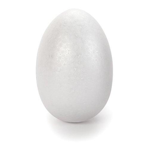 darice-durafoam-styrofoam-white-foam-diy-extra-lg-craft-ostrich-egg-7inch-1pc