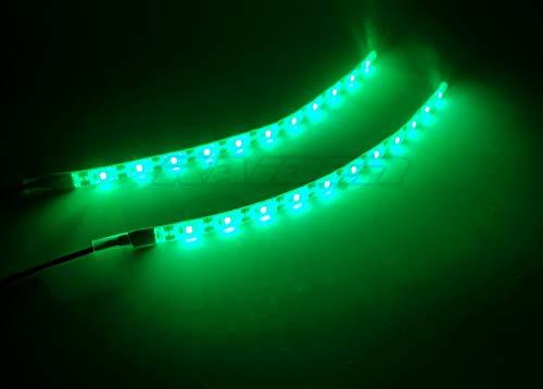 Maxx Led Lights