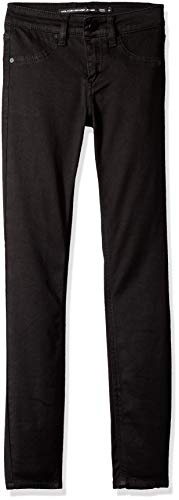 Liberator 25 Black Out 27 Legging Volcom dwxgqFZpd