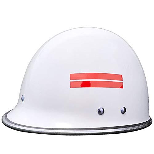 구조 헬멧 화이트 야외 등산 긴급 지진 구조 보호, 고속 라이 딩 헬멧 Fyxd / Rescue Helmet White, Outdoor Climbing Emergency, Earthquake Rescue Protection, High Speed Riding Helmet Fyxd