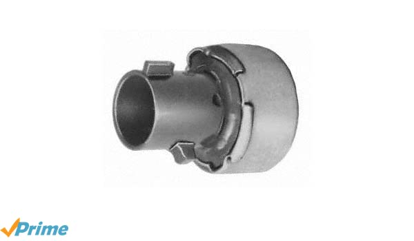 A//C System Switch-Pressure Switch 4 Seasons 20951