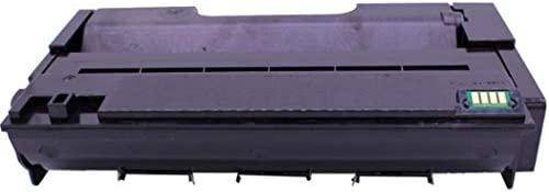 inkCompatible con Ricoh SP330 cartucho de tóner para Ricoh ...