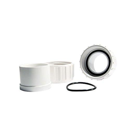 Pump Union O-ring - Aqua Flo Pump Union, 2