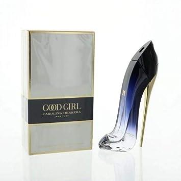 bdbddef14 Amazon.com   CAROLINA HERRERA Ch Good Girl Legere By Carolina Herrera 1.7  Oz Eau De Parfum Spray For Women   Beauty