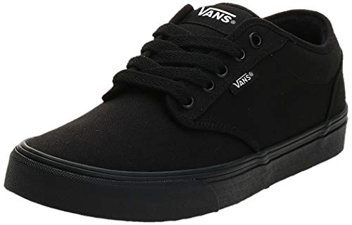 Vans Atwood Canvas, Sneaker Homme 1