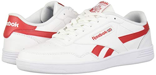 Reebok Men's Club MEMT Sneaker