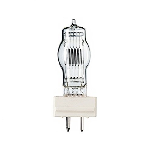 Sylvania 54484 - 64788 CP/72 FTM 230V Projector Light Bulb ()
