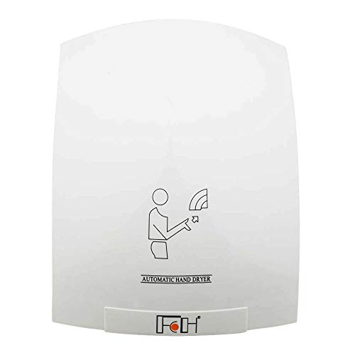 Most bought Hand Dryers