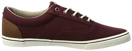 JFWVISION MIXED - Sneaker low - port royale