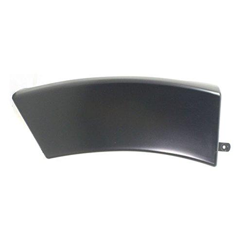 Koolzap For 06-10 Explorer Front Fender Molding Moulding Trim Right Passenger Side FO1291121