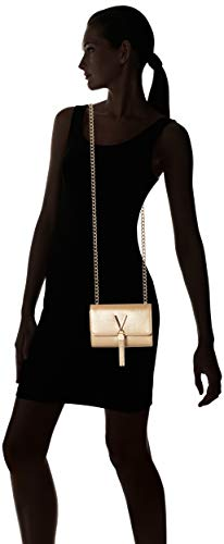 Mario Marilyn bandoulière 019 sac Or Valentino Oro AAxnqrw