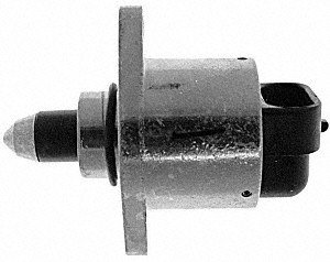 Standard Motor Products AC71T Idle Speed Control Actuator