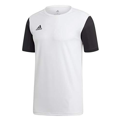 19 Estro Adidas Homme White T Jsy T shirt 75HxHSqg