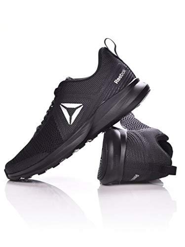 Scarpe Reebok Speed black cold Running Grey Da Donna silver Multicolore Trail 000 Breeze r1rfqZnE