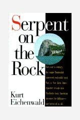 Serpent on the Rock Paperback