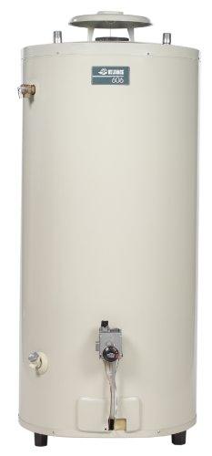 75 gallon water heater gas - 6