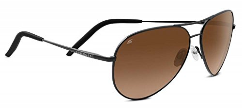 Bolle Satin Sunglasses - 2