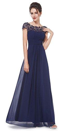 Sleeve Sexy Women Pure Wedding Long Purplish Colour Lace Coolred Blue Short Dresses Premium wFIdp8Ex