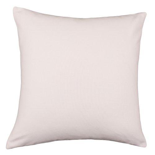 小�9ke�/d��(9�d_商品chooty duck s-backed ke d-fiber hypoallergenic pillow, pink